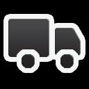 ТК Эконом — грузовые перевозки.